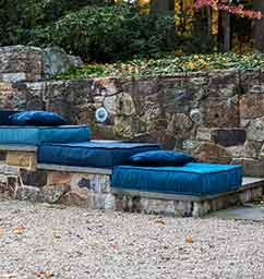 blue-pillows-stairs_sml