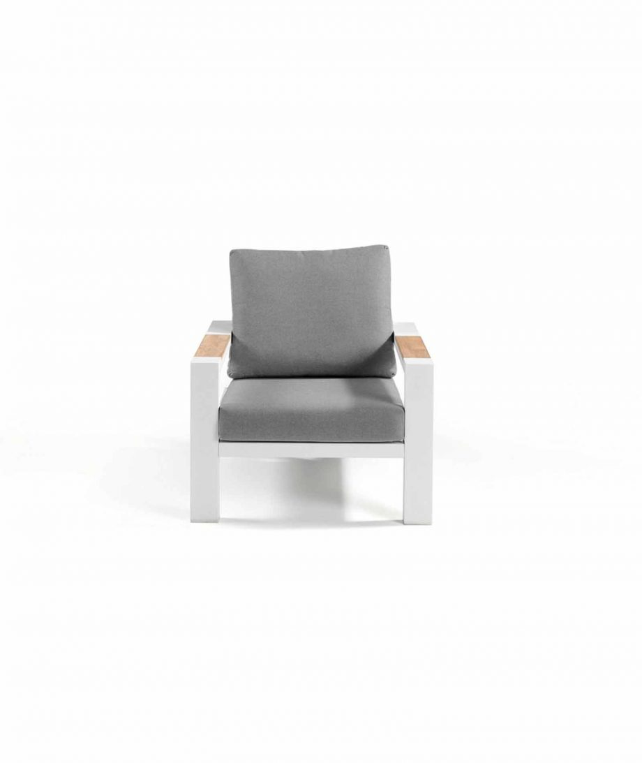Brus Chair