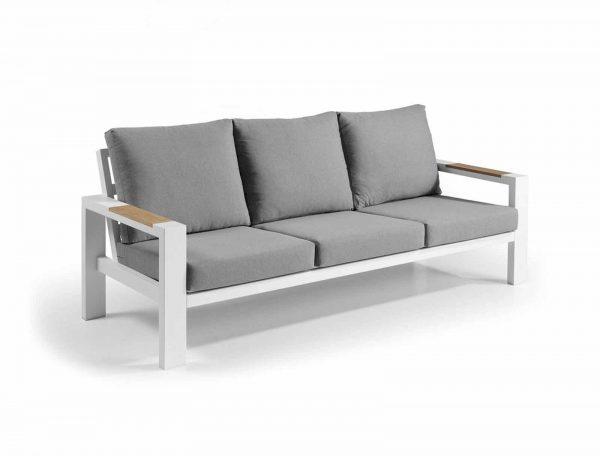 Brus_3_piece_sofa