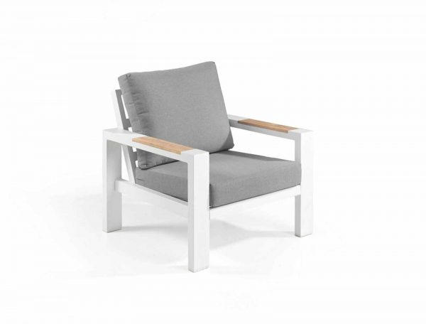 Brus_chair