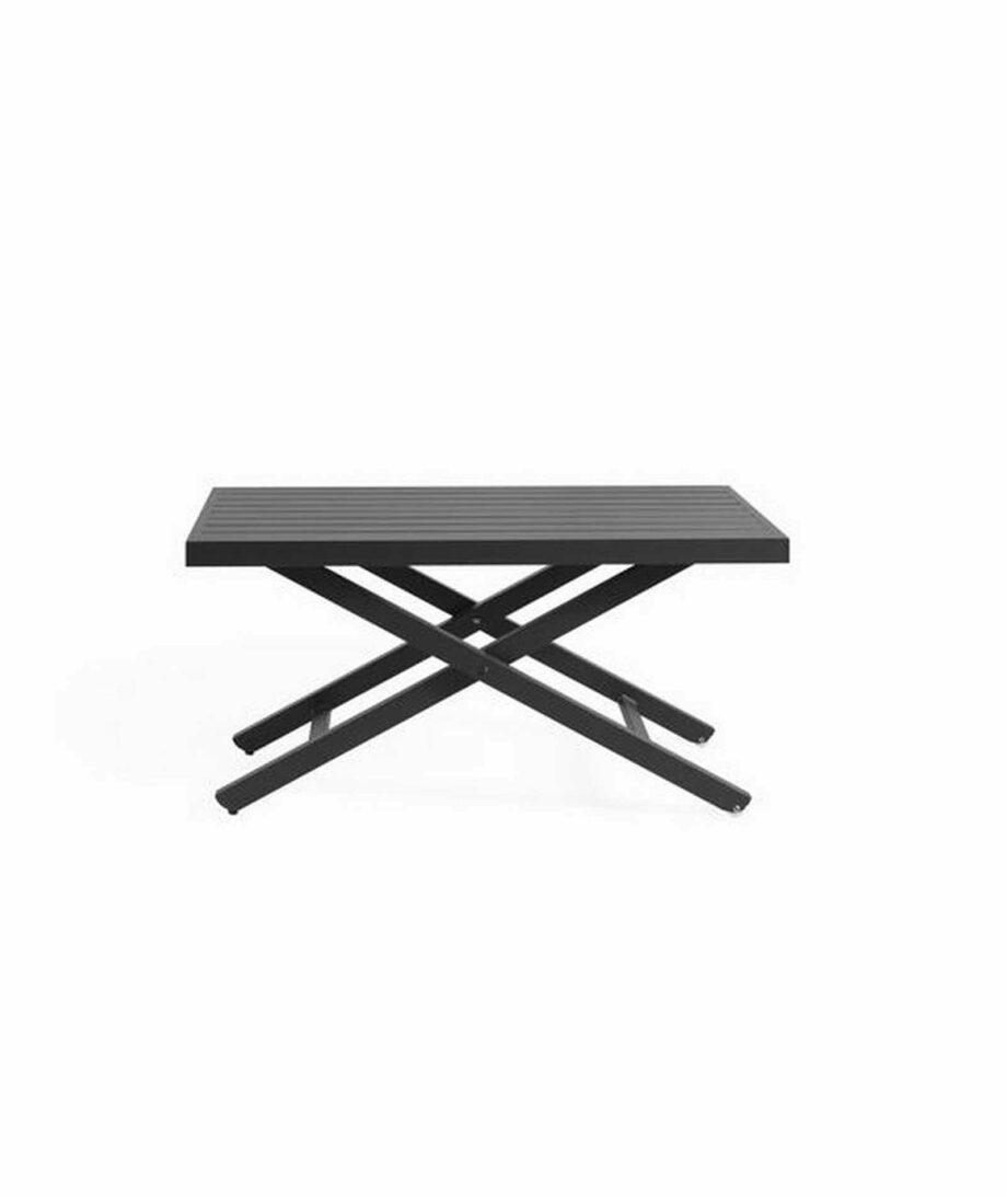 House Coffee Table / Adjustable