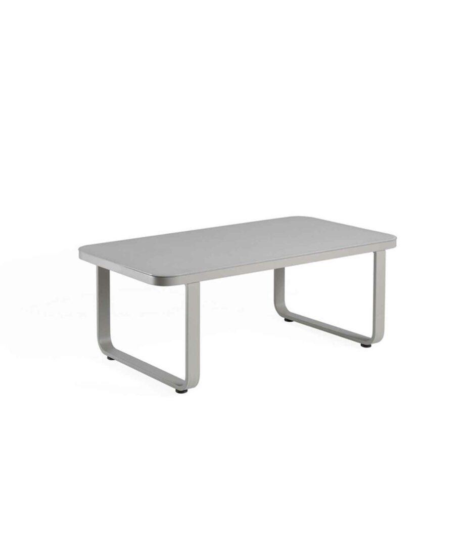 Nadine coffee table