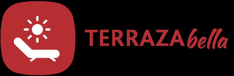Terraza Bella