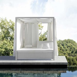 bali_daybed
