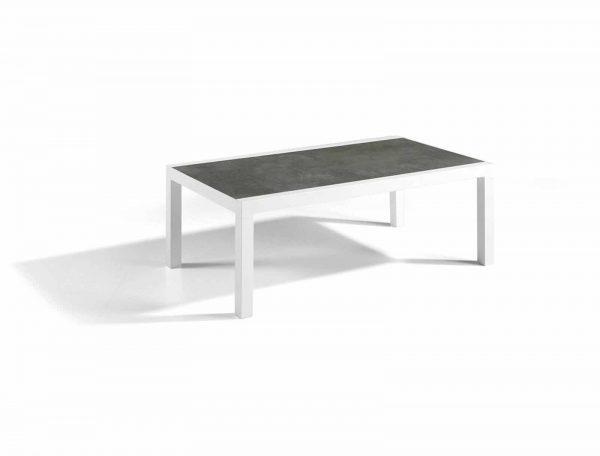 brus_coffee_table
