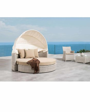 Calma-Daybed-Set-2