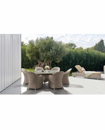 Calma-Dining-Chair-(Arched)-40