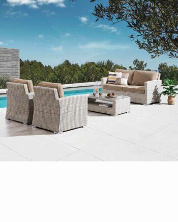 Calma-Sofa-Set