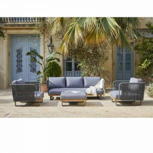 Reggello-Sofa-Set-5