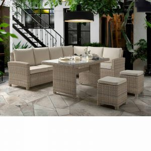 Torino-Corner-Sofa-Set-1