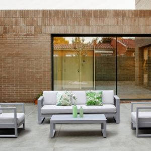 Willis sofa set with ambient_web
