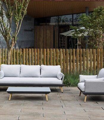 james sofa set web