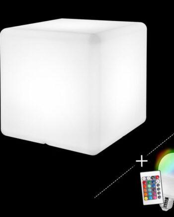 cube_40_12725