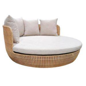 Niva Day Bed