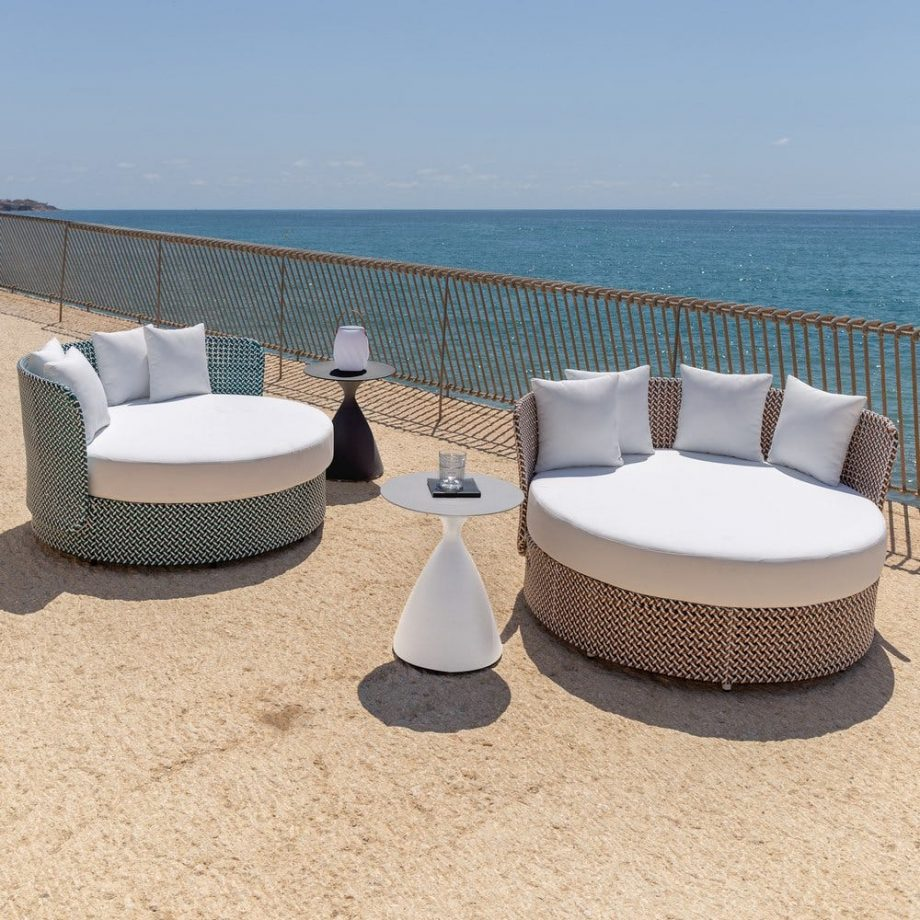 nadia day beds