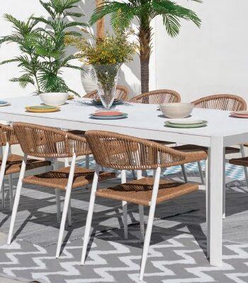 neska_dining_chair