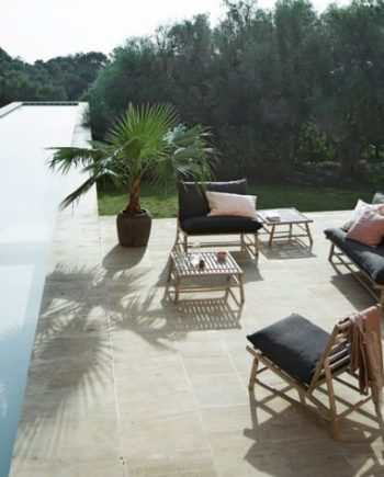 BAMSLOW sofa
