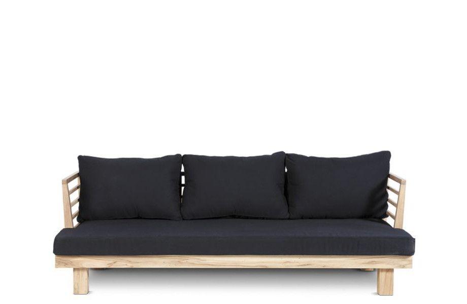 outdoor-sofa-strauss-sf-3-black